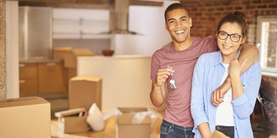 What To Do If You Have To Move During The Holidays