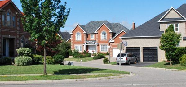 Finding The Ideal Neighborhood