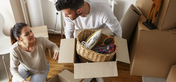 Minimalist Relocation: How To Reduce Clutter During Relocating
