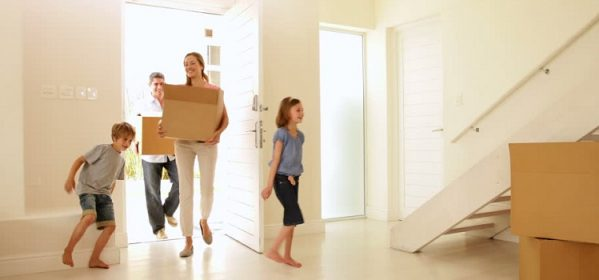 5 Guidelines from Pros on Ways to Arrange a Seamless Relocation Experience