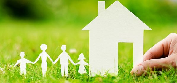 Why Early Spring is most Appropriate for Relocation