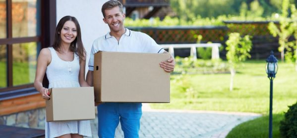Six Tips To Assist In A Relocation From A House To A Condo