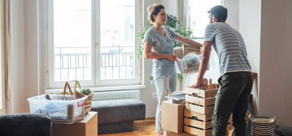The Cost of Hiring Movers: The Extra Charges in Detail