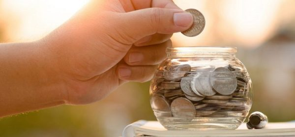 Ways To Save Cash While Moving in GTA