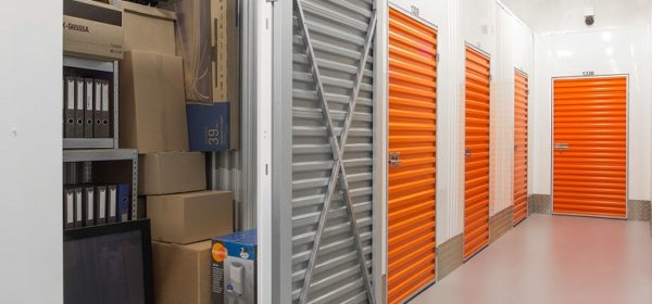 Crucial Aspects On Letting Storage Space