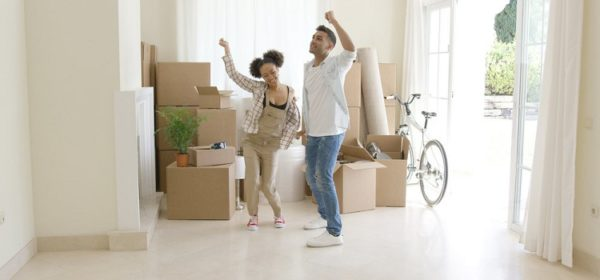 Tips On Preparing A Proper Move Agenda