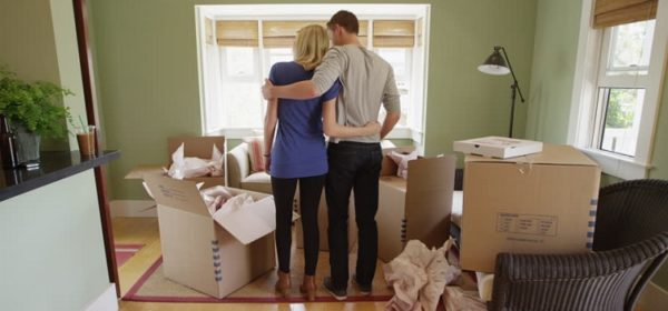 How To Pick The Best Movers