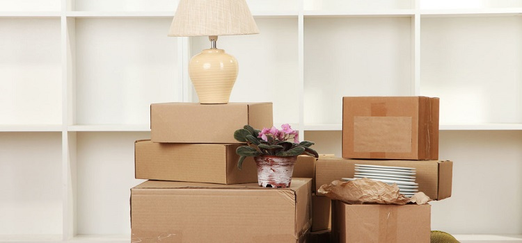 moving companies Brampton