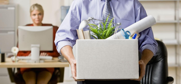 Why commercial movers are essential to consider when moving