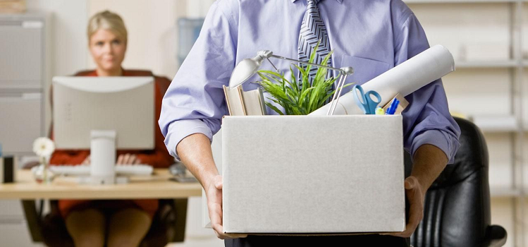 Newmarket moving | Best Moving Companies across Toronto
