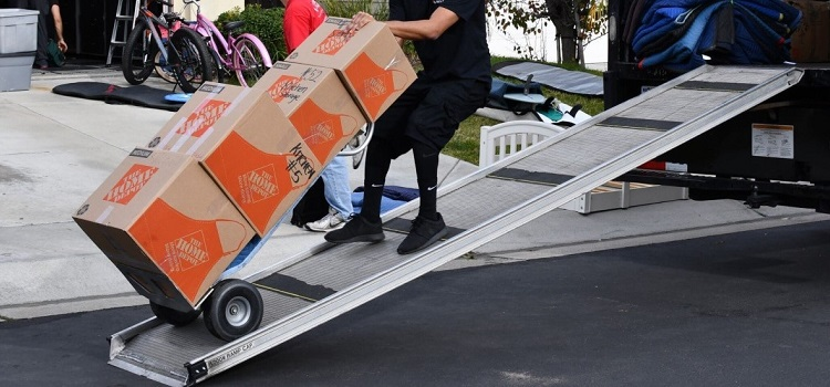 moving company in Ajax   Best Moving Companies in Great Toronto Area