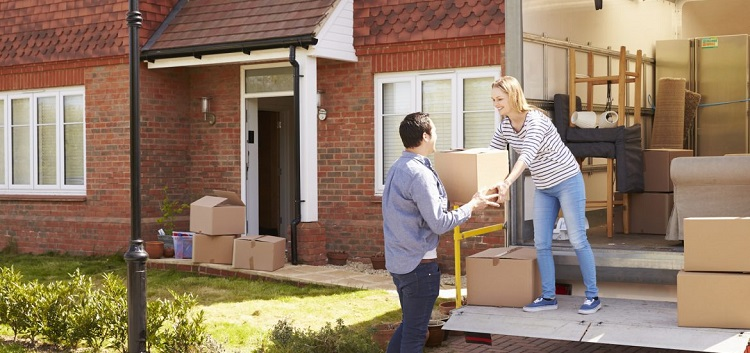 moving to Calgary | Best Moving Company in Calgary