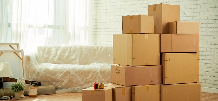 Newmarket moving help | Top movers in GTA