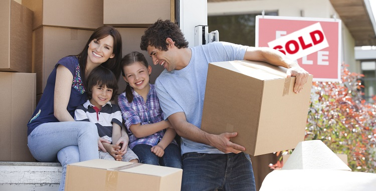 Cheapest movers Newmarket | Best Moving Service in GTA
