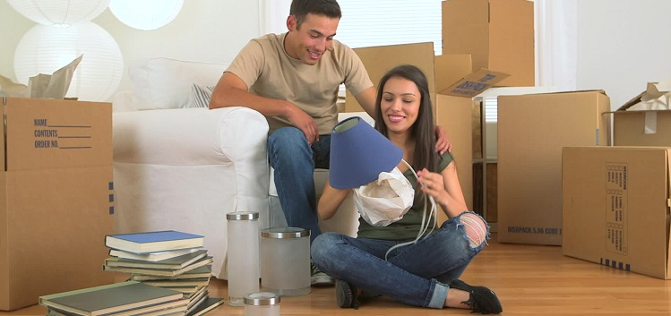long distance moving tips | Best movers in Newmarket