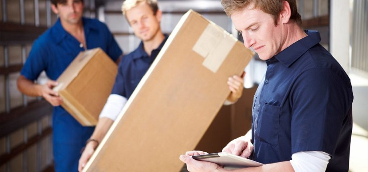 moving companies Aurora Ontario | Best movers in GTA