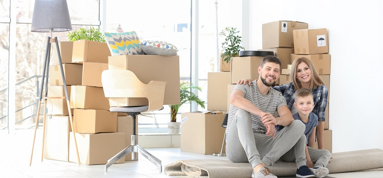 piano movers Newmarket | Best Moving Company in GTA