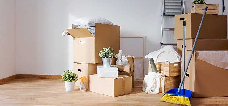 moving storage company | Top rated moving service in GTA