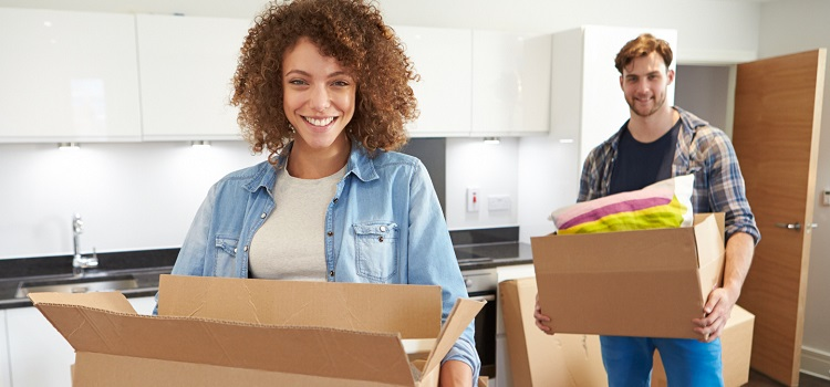 Aurora moving companies | Best Movers GTA