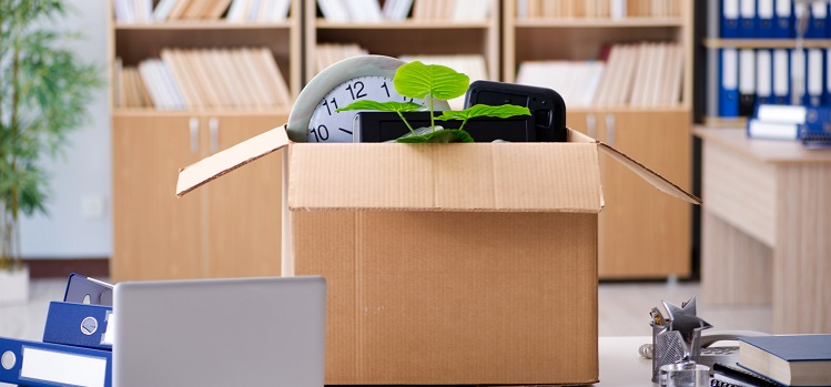 office relocations in Aurora | Top Moving companies in GTA