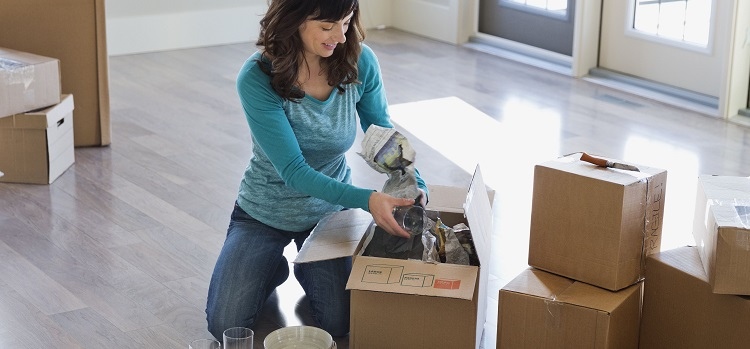 Companies from Toronto to Richmond Hill | Best Moving Service in GTA