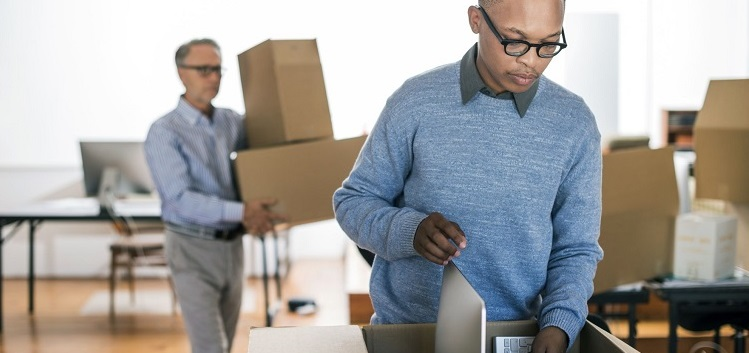 Moving company Toronto | Best Movers in GTA